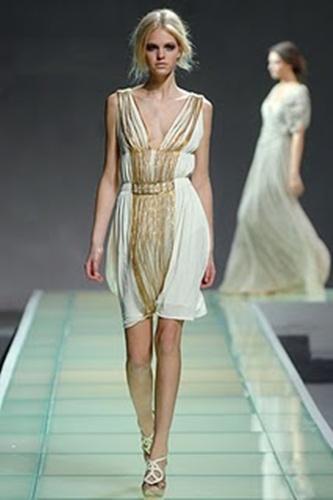 rochii seara unicat