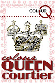 COLOUR Q #28