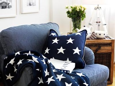 flex inredning gant home som e butik. Black Bedroom Furniture Sets. Home Design Ideas