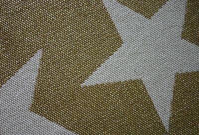Mattor Pappelina : Flex inredning pappelina