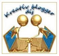 http://2.bp.blogspot.com/_oqd7I-UtoQs/TKiUPpF7M5I/AAAAAAAAAJw/z5dhF2BNbkg/s1600/kreativ_blogger_logo.jpg