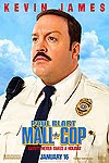 Paul Blart: Mall Cop - Review