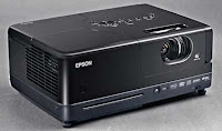Epson MovieMate 50
