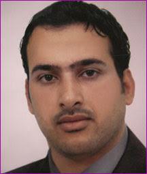 Muntadar al-Zaidi