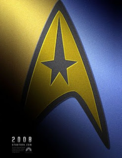 Star Trek - review by Zack