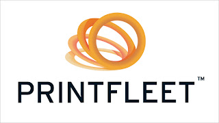 PrintFleet Incorporated