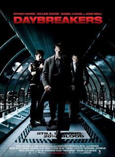 Daybreakers 2010 en ligne trailer sous-titres