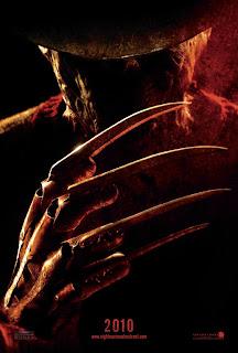 A Nightmare on Elm Street 2010 en ligne trailer sous-titres