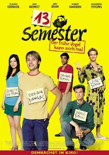 filme noi 2010 13 Semester