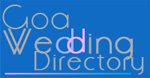 Goa Wedding Directory
