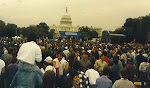 &#39;87 March on Washington