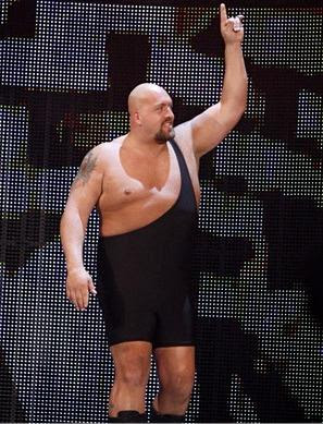 Resultados EAW 04/12/2012 Bigshow+black+dress
