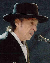 Bob Dylan 2006