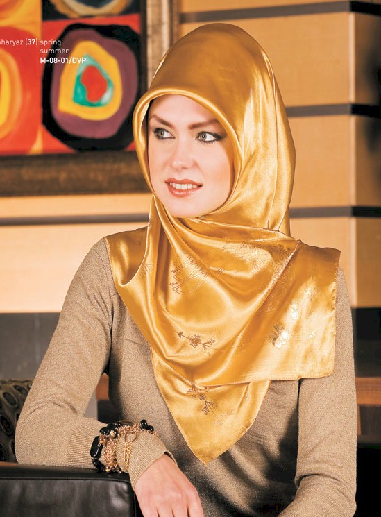[turkish_hijab_formal.jpg]