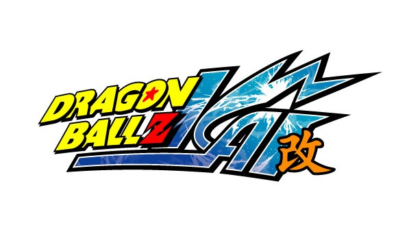 FUNimation released their first full-length trailer for Dragon Ball 'Z' Kai