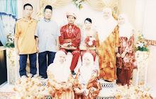 Keluarga Haji Md. Ariff