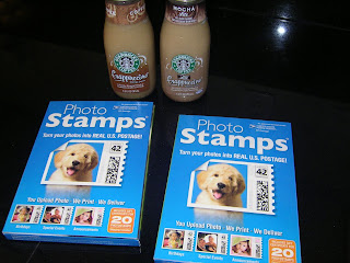 walgreens cheap stamps my frugal adventures