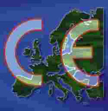 overview of common Directives for CE Marking