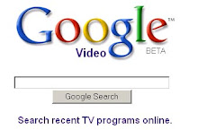 google VIDEOS, use it for business purposes