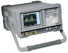 EMC/ EMI Testing