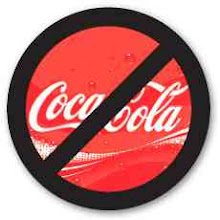 ban COKE in INDIA
