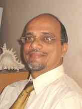 Pravin Gothe