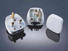CE Marking of electrical plugs and sockets