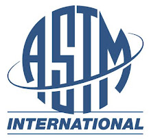 ASTM Standards