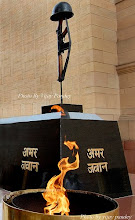 Kargil remembered - yeh dil mangey more