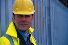 occupational health and safety