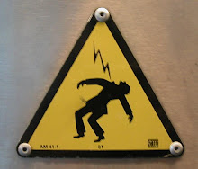electrical safety - DOs   and  DONTs