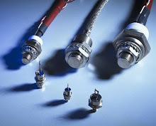 DIODES and thyristors (SCR)