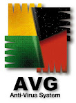 AVG Link scanner  FREE DOWNLOAD