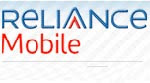 register your reliance mobile complaints here