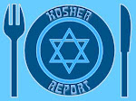 Kosher and halal certification