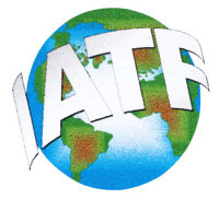 IATF Guidance