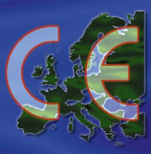 CE Marking: Testing Labs