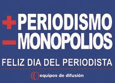 +Periodismo-Monopolios