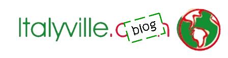 Italyville.com Blog