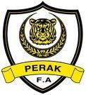 True Perakians