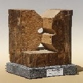 TROFÉU MELHOR VARAL DE 2008