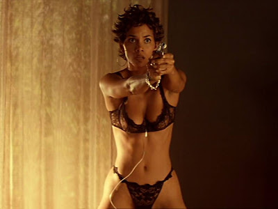 Halle Berry Bikini Photos Pictures