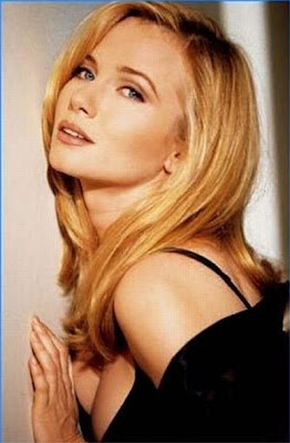 Rebecca De Mornay Photos and Wallpapers