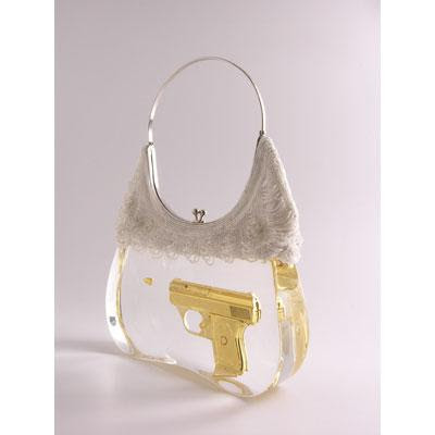 designer ladies handbags