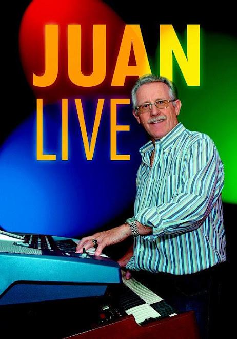 Juan Live
