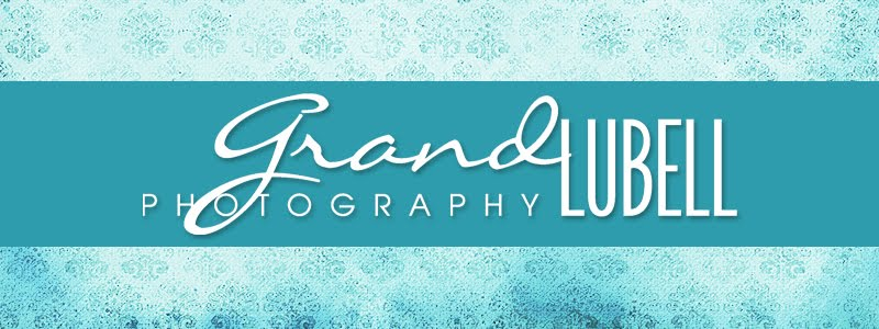 Grand Lubell Photography