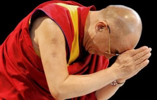 Budismo zen tibetano e budismo no Brasil