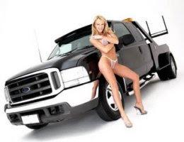 Fotos De Mulheres E Carros Tunados