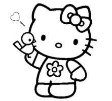 http://2.bp.blogspot.com/_ore3cagiScI/Sc0m-P1WPKI/AAAAAAAAJqY/lne4qrz1w-M/s400/Desenhos+da+Hello+Kitty+para+pintar.jpg