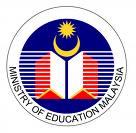Jawatan Kosong GSTT di Jabatan Pelajaran Melaka